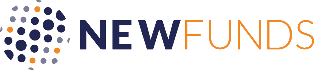 Newfunds